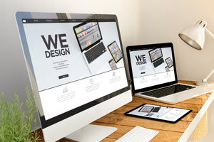 /Website%20Design%20&%20Development